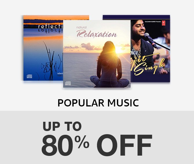 popular_music