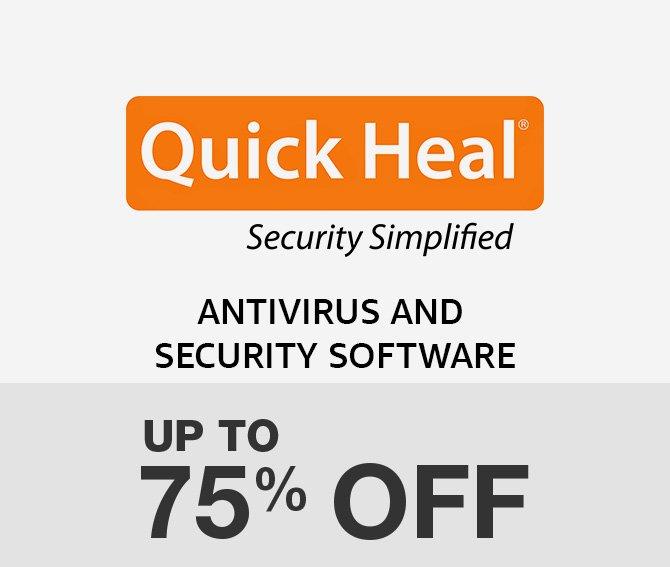 Quick_Heal