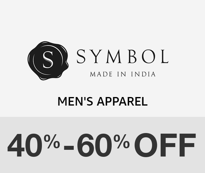 symbol_men_apparel