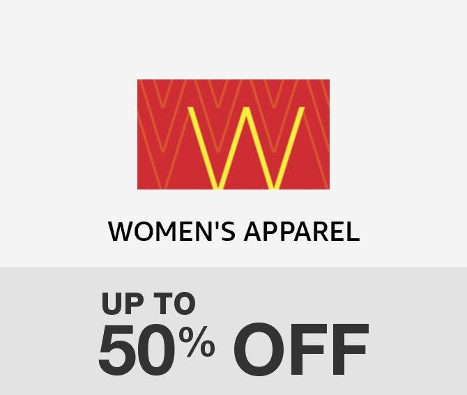 w_apparel
