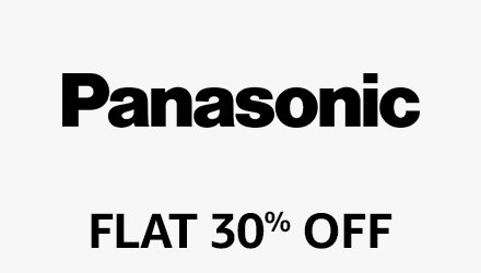 TopBrands_Panasonic