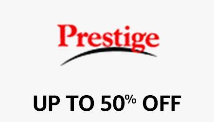 TopBrands_Prestige