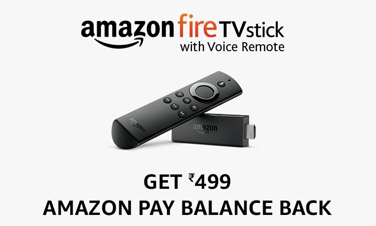 SaleOffer_AmazonfireTVstick