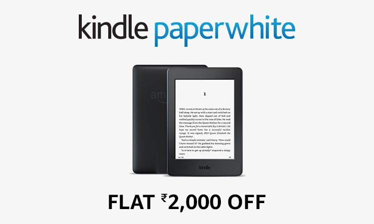 SaleOffer_KindlePaperwhite