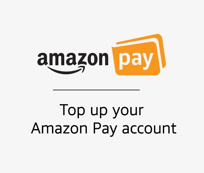 Add Pay balance