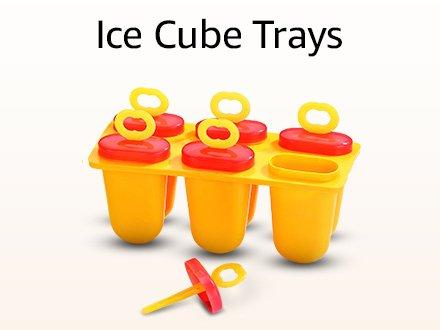 Ice-trays
