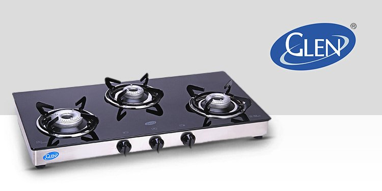Electric amp Gas Cooktops Buy Cooktops