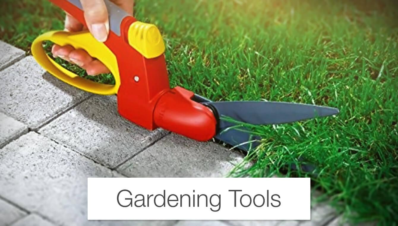 Lawn & Garden: Buy Lawn & Garden Online at Best Prices in ...