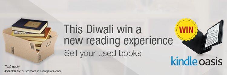 used_books