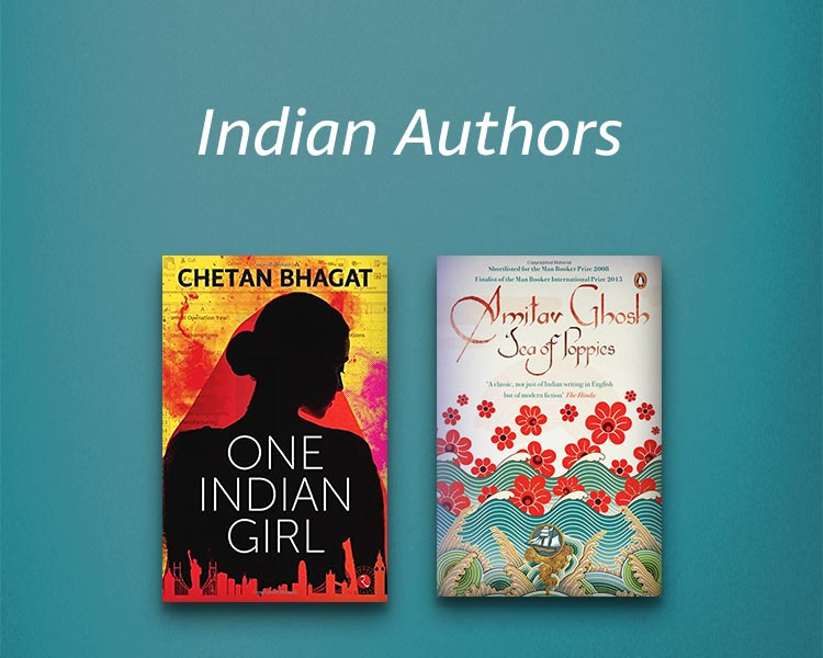 Book report writers indian