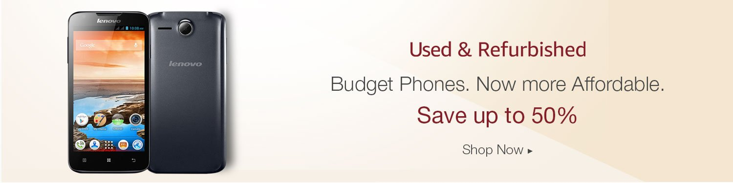used mobile phones for sale in india this new