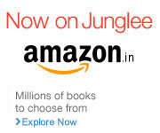 Amazon now on Junglee