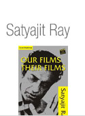Satyajit Ray