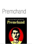 Premchand