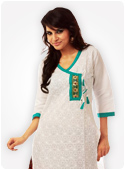 Women's Kurtis