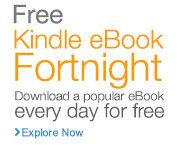 Free eBook of the day
