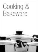 Cookware & Bakeware