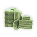 Bed & Bath Linen