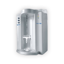 Water Purifiers