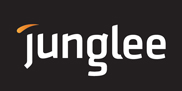 JungleeFullColourLogoBlack