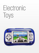 Electronic Toys