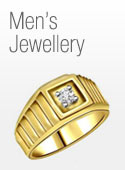 Men's Jewellery 