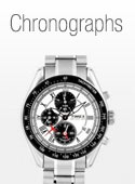Chronographs