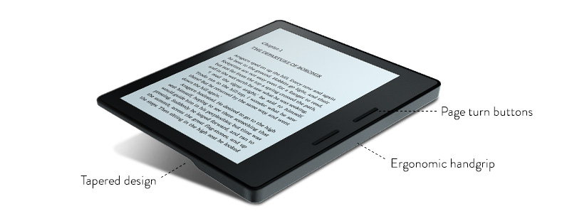 Kindle India Kindle Oasis Kindle Amazon India