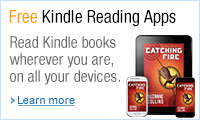 Download Free eBooks for Kindle and Kindle Reading Apps