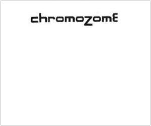 Chromozome