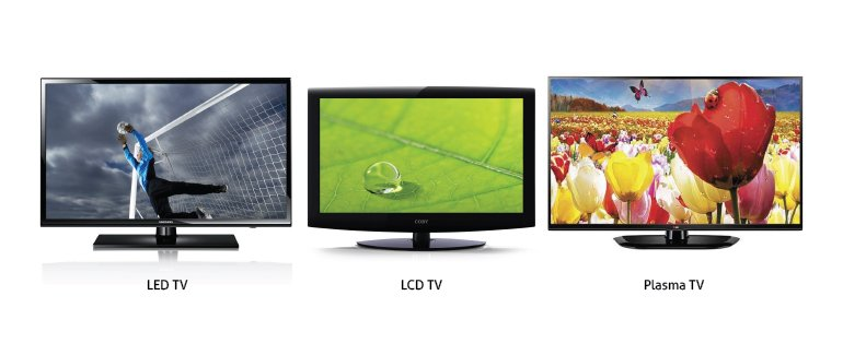 television buying guide a how to guide to buy led plasma tvs online in india. Black Bedroom Furniture Sets. Home Design Ideas