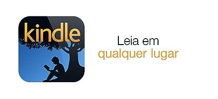 Leia em qualquer lugar com os aplicativos gratuitos de leitura Kindle