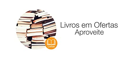 Livros em Oferta