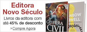 Editora Novo Seculo