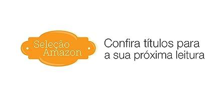Seleção Amazon