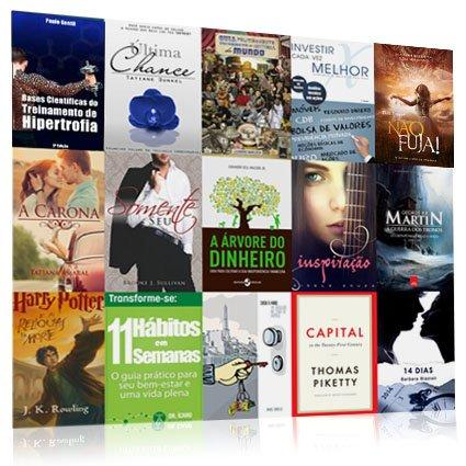 KU content A1 head. V335176749  - Livro bom é livro caro!