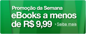 Promoo da Semana