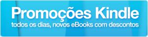 Veja todas as ofertas da Loja Kindle