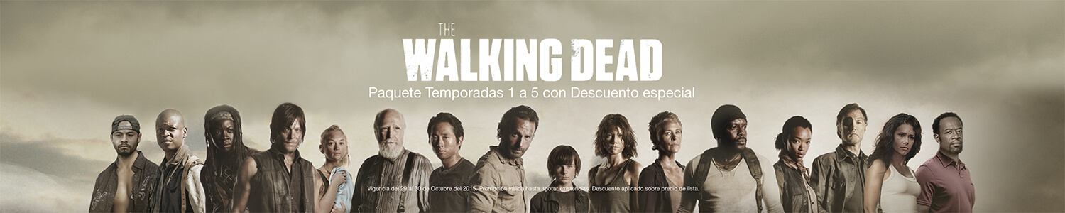 [Imagen: 28638_mx_dvd_walking-dead_inside-out_gw-...13028_.jpg]