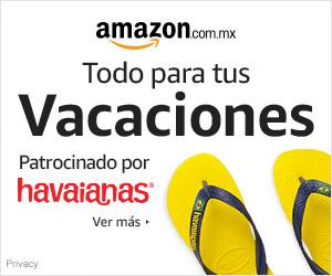 1032248_mx_xsite_vacaciones_associate_300x250.jpg