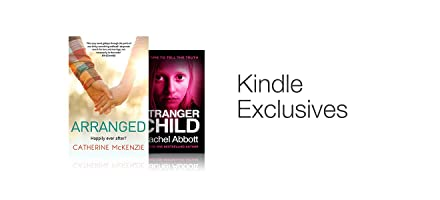 Kindle Exclusives