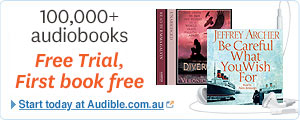 Audible_AU