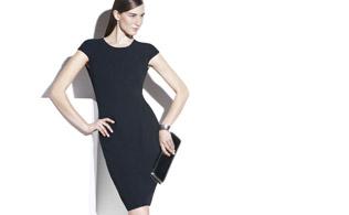 Giorgio Armani: Dresses, Jackets & More