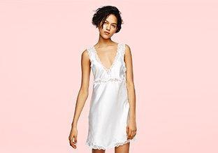 Molla morbido Hues : Intimates & Sleepwear!