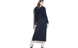 Rick Owens Lilies: Spring Preview!
