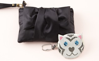 Felix Rey Handbags and Accessories!
