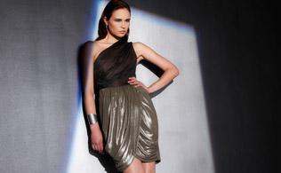 Designer Cocktail and Evening Dresses!