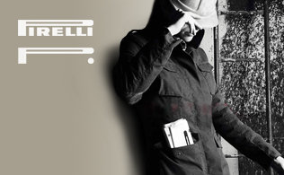 Pirelli & Pirelli PZero