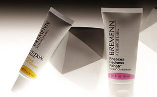 Age-Defying Skincare
