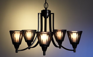 New Reductions: Lighting Essentials!